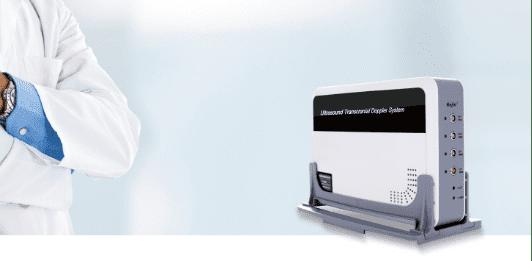 超声2021年欧冠直播平台血流分析仪KJ-2V5M