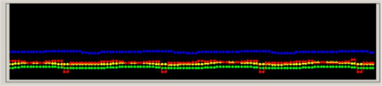 KJ-2V4M2021年欧冠直播平台多深度检测